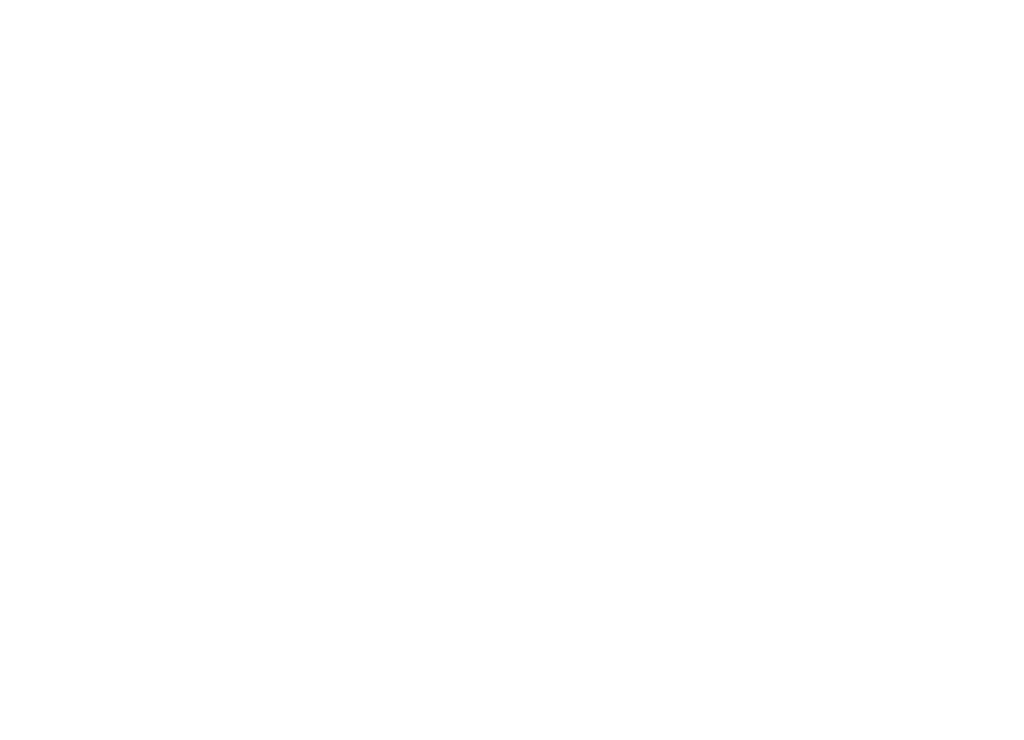 Храм Тихвинской иконы Божией Матери